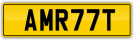 AMR77T